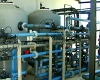 N Cape desalination plant in Kamiesberg stands idle