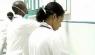 NM Bay trying to establish origin of listeriosis outbreak