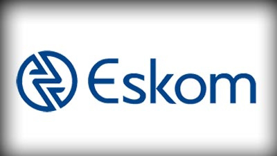 eskom-logo - SABC News - Breaking news, special reports, world