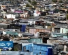WATCH: Gauteng residents optimistic Ramaphosa will change their lives