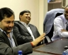 Interpol roped in to track Gupta brothers