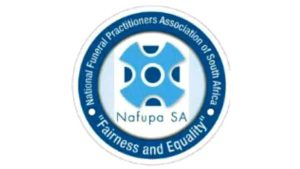 Nafupa is seeking to develop small business in the funeral industry.
