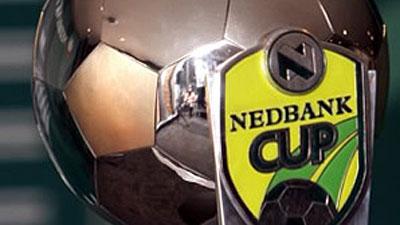 nedbank-cupP