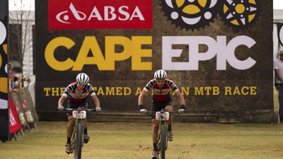 2018 ABSA Cape Epic_P