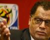 Safa postpones its national elections