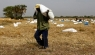 WFP warns of famine threat in northeast Nigeria