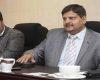 SAP Germany aware of business with Guptas