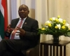 Ramaphosa to lead Freedom Day celebrations in Bloemfontein