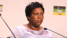 First female Mpumalanga Premier sworn in