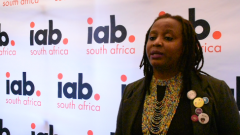 Digify Africa's Qhakazambalikayise Mthembu.