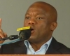 Zikalala wants to ensure SMMEs are equipped for economic development