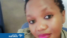 Thembisile Yende's family accuse Eskom of hiding crucial information