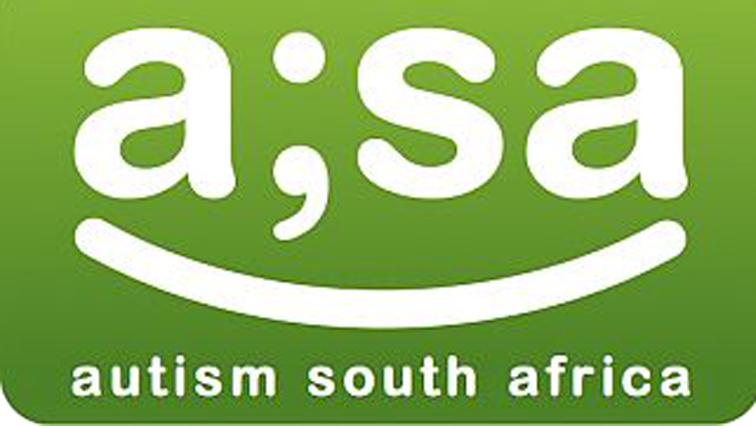 Autism SA website