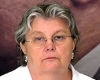 Barbara Hogan asks to postpone testimony