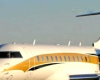 EDC ecstatic over grounding of Gupta-owned jet