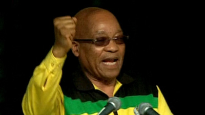 ANC members need to be honest to gain public trust: Zuma - SABC News - Breaking news, special reports, world, business, sport coverage of all South African current events. Africa's news leader.