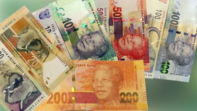 money-economy