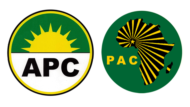 pac apc slam afriforum decision to pursue malema s prosecution