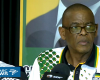 ANC KZN gets green light to hold conference