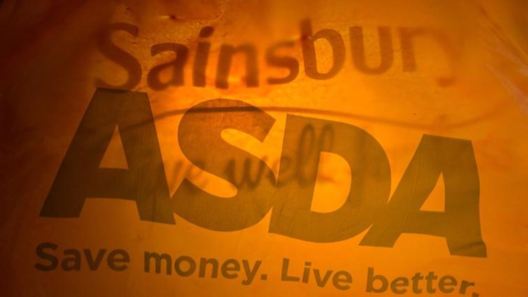 UK supermarket giants Sainsbury\'s, Asda clinch £13 bn merger deal ...