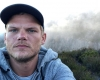 Dance music superstar Avicii dead at 28