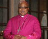 Catholic Church seeks to be more vocal on issues facing SA