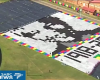 South Africans called to honour Madiba's legacy