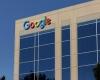 Ad sales surge at Google parent Alphabet, but so do costs