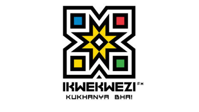 Ikwekwezi logo