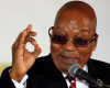 Nothing wrong with Zuma marriage: Expert