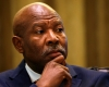 Land expropriation should be done within the constitution: Kganyago