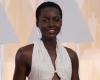 Lupita Nyong'o named Madiba's Centenary Ambassador