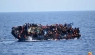 Five migrants die off Morocco as Spain searches for more boats