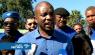 Maimane accuses Ramaphosa of failing to listen to Mahikeng residents