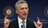 NATO could help with Afghan election security: Stoltenberg