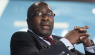Business confidence to boost SA's growth target