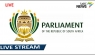 Meeting of the Portfolio Committee and Select Committee on Land and Mineral Resources
