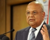 Gordhan talks efforts to rehabilitate SOEs