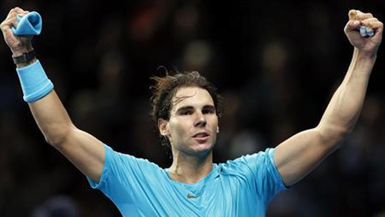 Rafael-Nadal-Reuters