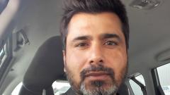 Rajesh Gopie