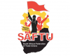 SAFTU urges workers to join strike on Wednesday