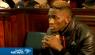 Karabo Mokoena murder case postponed