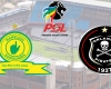 Sundowns on course for PSL title despite draw