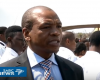 Mahumapelo says no one but ANC can fire him