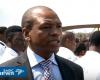 No decision taken to fire Mahumapelo: Mokonyane