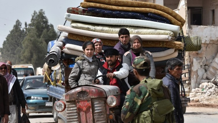 Syria_displaced(AFP)