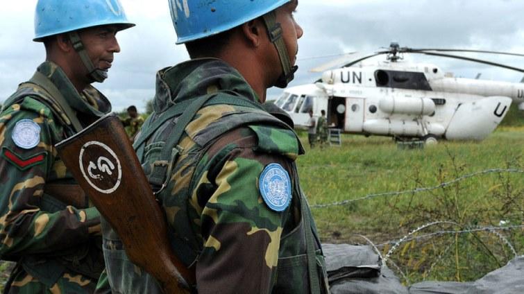 UN_S_Sudan(UN)