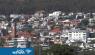 Western Cape property industry survives economic drought