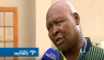 William Bulwane resigns as MPL