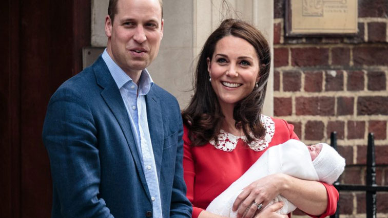 kate-and-william(Getty-Images)